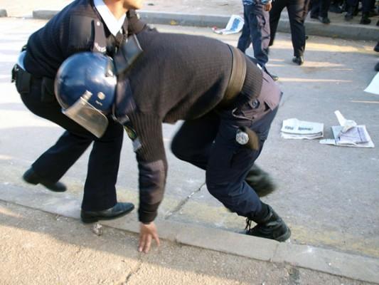 P3251842 533x400 صور وفيديو: اعتصام دوار الداخلية، الجمعة  | Photos & Video : March24 Sit in, Friday