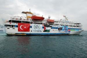 flotilla Free Gaza