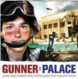 gpalace_dvd