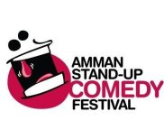 Amman Stand-Up Festival