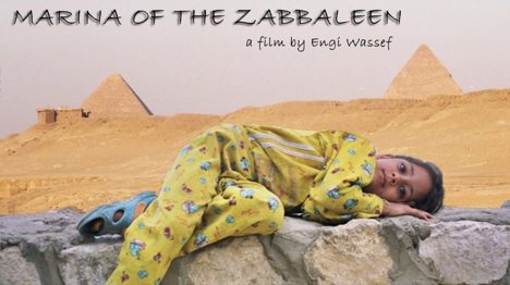 marina-of-the-zabbaleen-movie