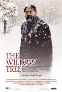 willow_tree2